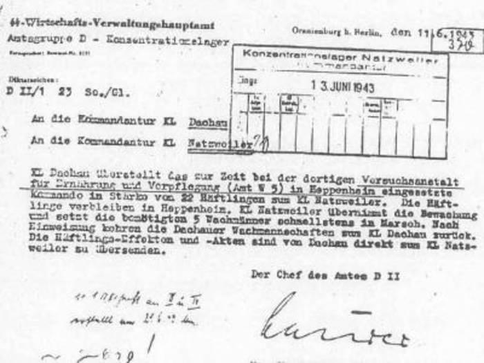 Berühmt Art Director Ziel Wiederaufnahme Proben Zeitgenössisch ...